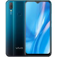 VIVO Y11 Price in Bangladesh