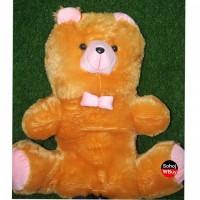Big Teddy For Valentine Day  ( ভালোবাসা দিবসের জন্য টেডি )