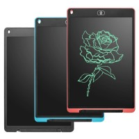 Drawing Tablet 8.5 Inch LCD Writing Tablet Digital