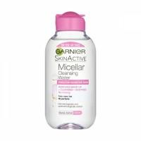 Garnier Skin Naturals, Micellar Cleansing Water, 125ml