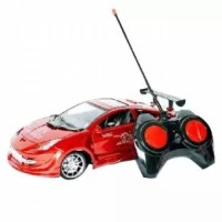 remote control baby toy sport car