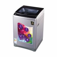 Walton Washing Machine WWM-TQM150