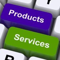 PC/Laptop/Accessories Services