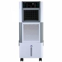 Walton Air Cooler WEA-W18R