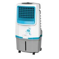 Walton Evaporative Air Cooler WEA-S100