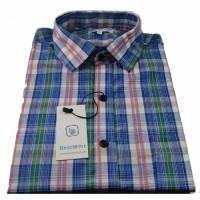 জেন্টস ফরমাল শার্ট  Gents Formal Shirt
