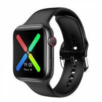 T500 Bluetooth Call Smart Watch apple watch series 2