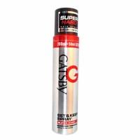 Gatsby Hair Spray For Men – 250Ml