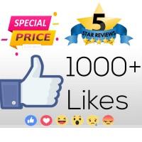 Facebook Page 𝐋𝐢𝐤𝐞𝐬+𝐅𝐨𝐥𝐥𝐨𝐰𝐞𝐫𝐬 - [ Bangladesh ] [Speed: 1k-5k/D]