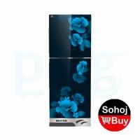 Walton Non-Frost WNM-2A7-GDEL-XX Refrigerator