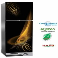 Walton Refrigerator WNM-2G5-GDEL-XX