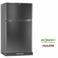 Walton WNM-2G5-RXXX-XX Non-Frost Refrigerator