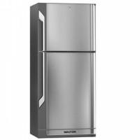 Walton Non-Frost Refrigerator WNC-3B3-NXXX-XX