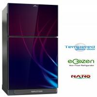 Walton Refrigerator WNC-3B3-GDXX-XX