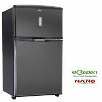 Walton Non-Frost Refrigerator WNH-3H6-HDDD-XX
