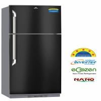 Walton Refrigerator WNH-4C0-HDXX-XX (G Mark) 430 Liter