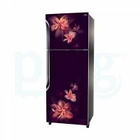Walton Non-Frost Refrigerator WNH-4C0-GDEL-XX