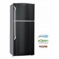 Walton Non-Frost Refrigerator WNH-4F7-0101-RXXX-XX