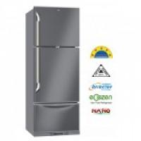 Walton Refrigerator WNJ-5B6-RXXX-XX
