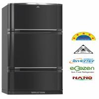 Walton Non-Frost Refrigerator WNJ-5B6-KPXX-XX