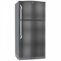 Non Frost Refrigerator WNJ-5E5-RXXX-XX-G Mark