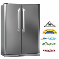 Walton Refrigerator WNI-5F3-RXXX-XX