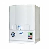 LSRO-1550-G Water Purifier - White