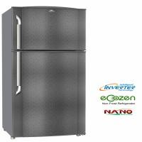 Non Frost Refrigerator WNN-5N2-RXXX-XX/ G Mark
