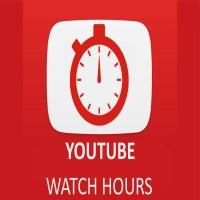 YouTube Watch time View [ 100 - 4000 HOUR ] ( 30 Minute + Video ) [ R30 ] ১০০ ঘন্টা ইউটিউব ভিউ ওয়াচটাইম
