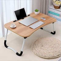 Foldable Laptop Table Desk Price BD