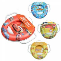 Baby soft potty training seat Price BD