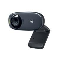 Logitech C310 High-Definition Webcam price BD
