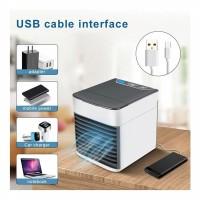 USB Mini Air Cooler Arctic Ultra Compact new version