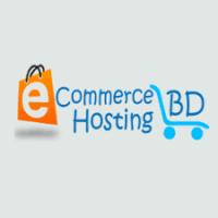 E-commerce Hosting pack small