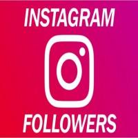 Instagram Followers [Super HQ] (Instant Start) (40k) (R30)[Recommended]