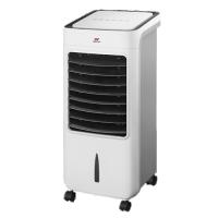 Air Cooler Walton WEA-B128R