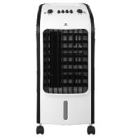 Air Cooler Walton WEA-B168M