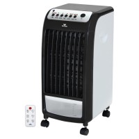 Air Cooler Walton WEA-V28R