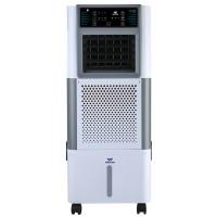 Air Cooler Walton WEA-W18R