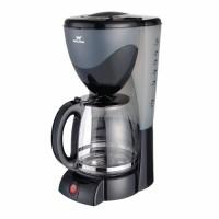 Coffee Maker 1.5 Liter Walton  WDCM-G15L