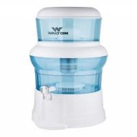Water Purifier & Dispenser Walton WWP-SH24L
