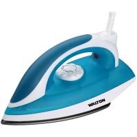 Walton WIR-D03 (Dry Iron)