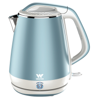 walton kettle WK-LDW17A
