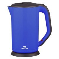 Kettle (Electric) WK-GLDW170 (1.7 liter)