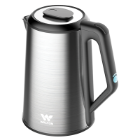 Kettle (Electric) WK-GDW17D 1.7 liter
