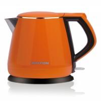 Kettle (Electric) WK-DW150 1.5 Liter