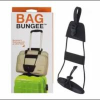 Traveling Flexible Bag Bungee