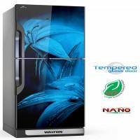 Walton Refrigerator WFC-3F5-GDNE-XX (Inverter)