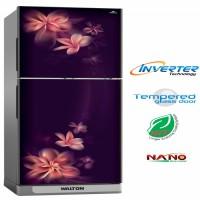 Walton Refrigerator  WFC-3F5-GDXX-XX (Inverter)
