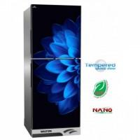 Walton Refrigerator WFE-3E8-GDXX-XX